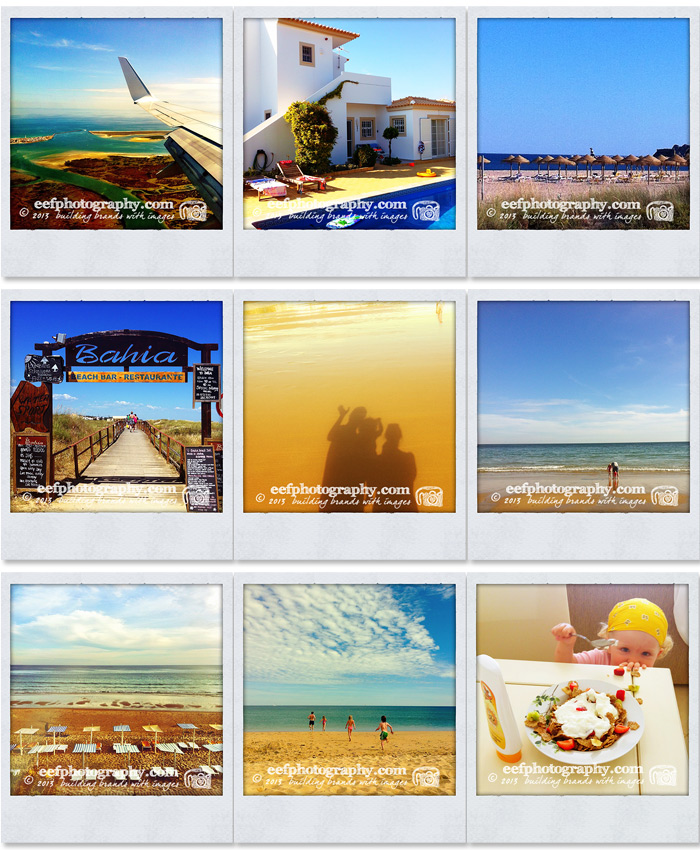 portugal, reisfotografie, iphone fotografie