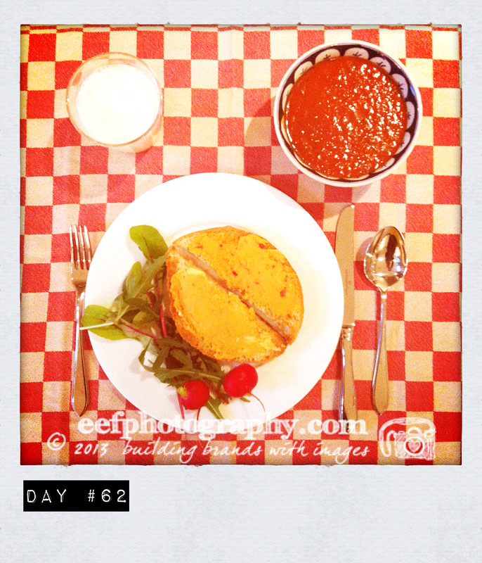 062_100-days-of-breakfast-copy