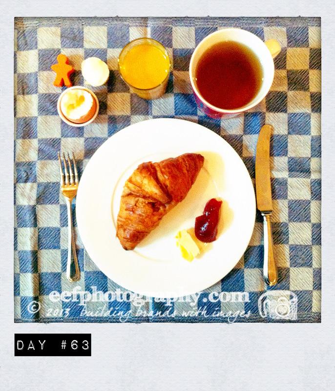 063_100-days-of-breakfast-copy