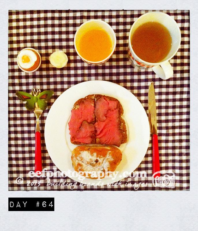 064_100-days-of-breakfast-copy