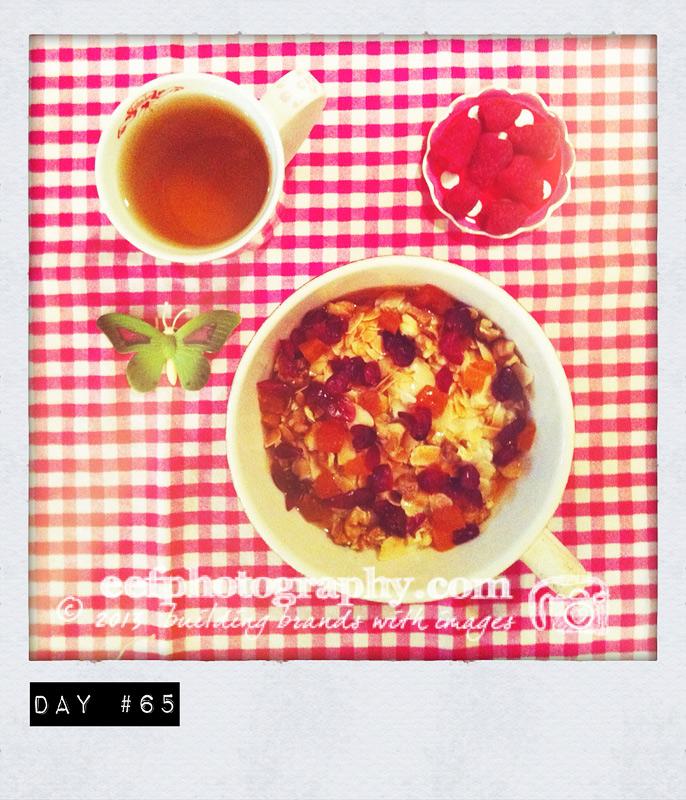 065_100-days-of-breakfast-copy