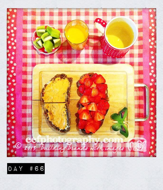 066_100-days-of-breakfast-copy
