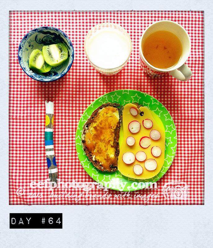 067_100-days-of-breakfast-copy