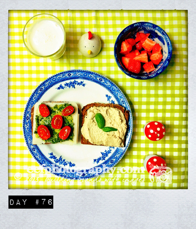 076_100-days-of-breakfast-copy