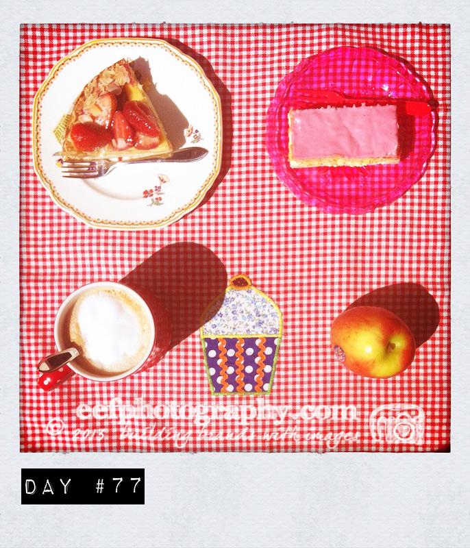 077_100-days-of-breakfast-copy