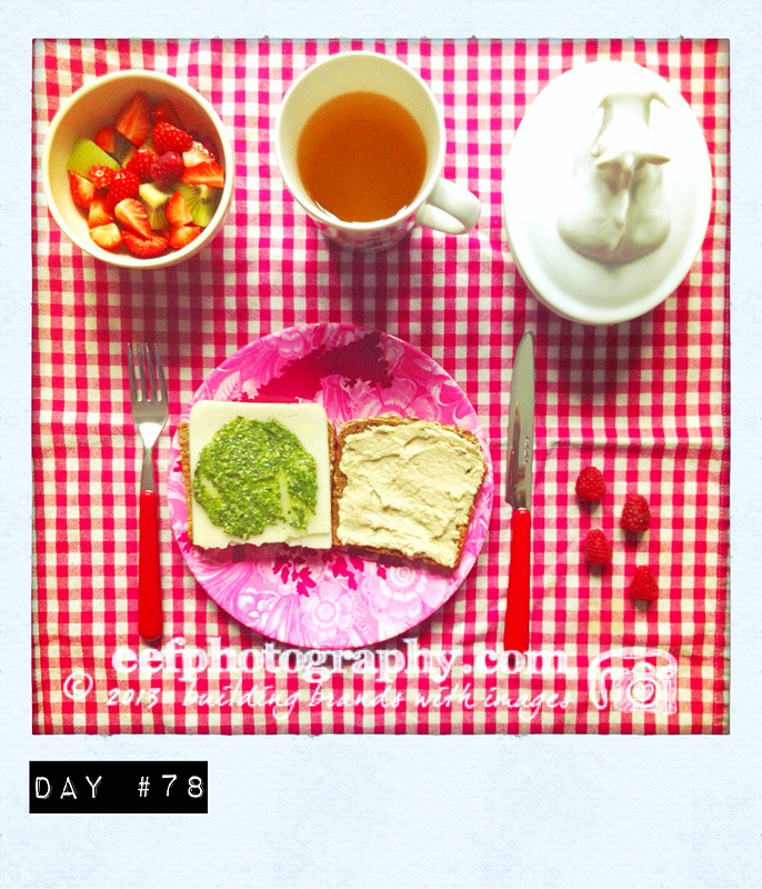 078_100-days-of-breakfast-copy