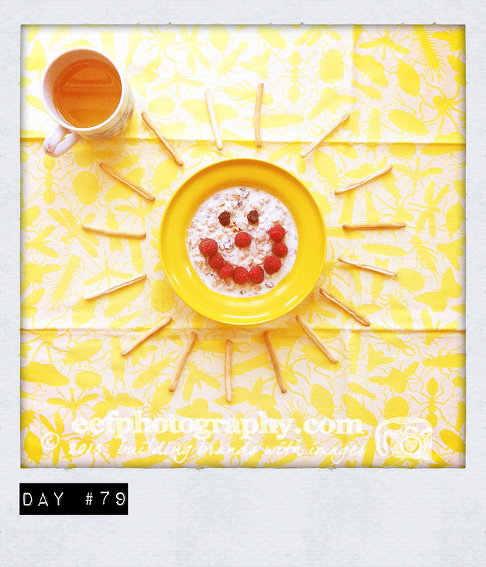 079_100-days-of-breakfast-copy