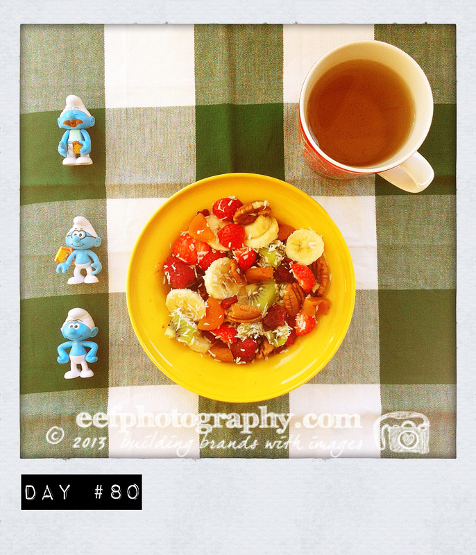 080_100-days-of-breakfast-copy
