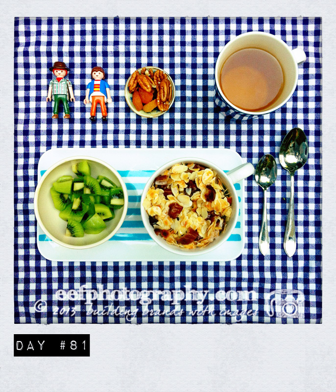 081_100-days-of-breakfast-copy