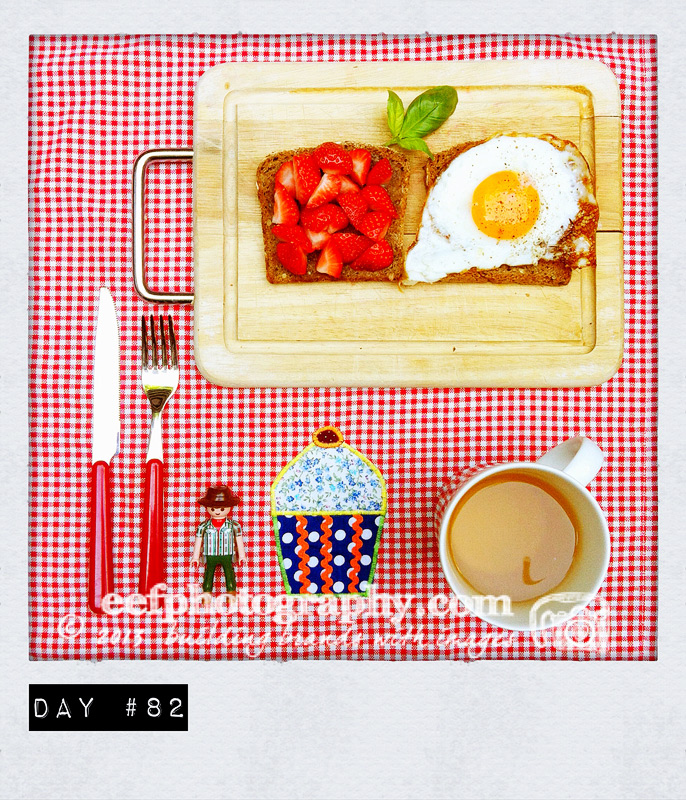 082_100-days-of-breakfast-copy