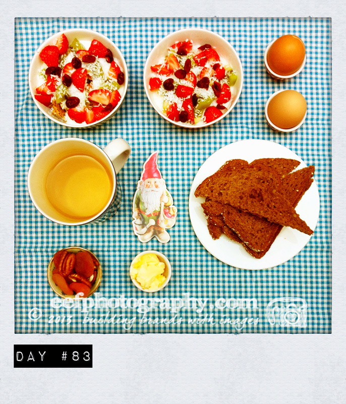 083_100-days-of-breakfast-copy
