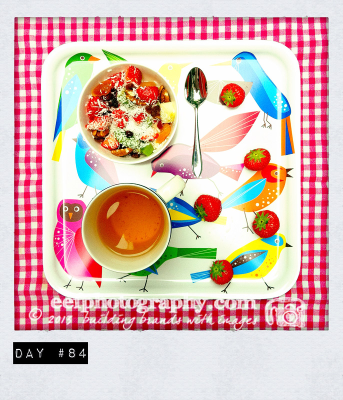 084_100-days-of-breakfast-copy