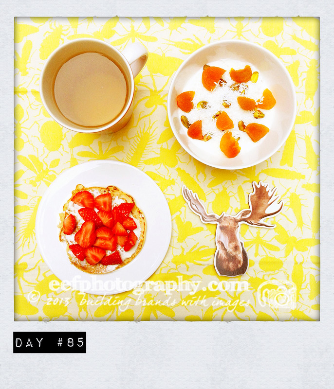 085_100-days-of-breakfast-copy