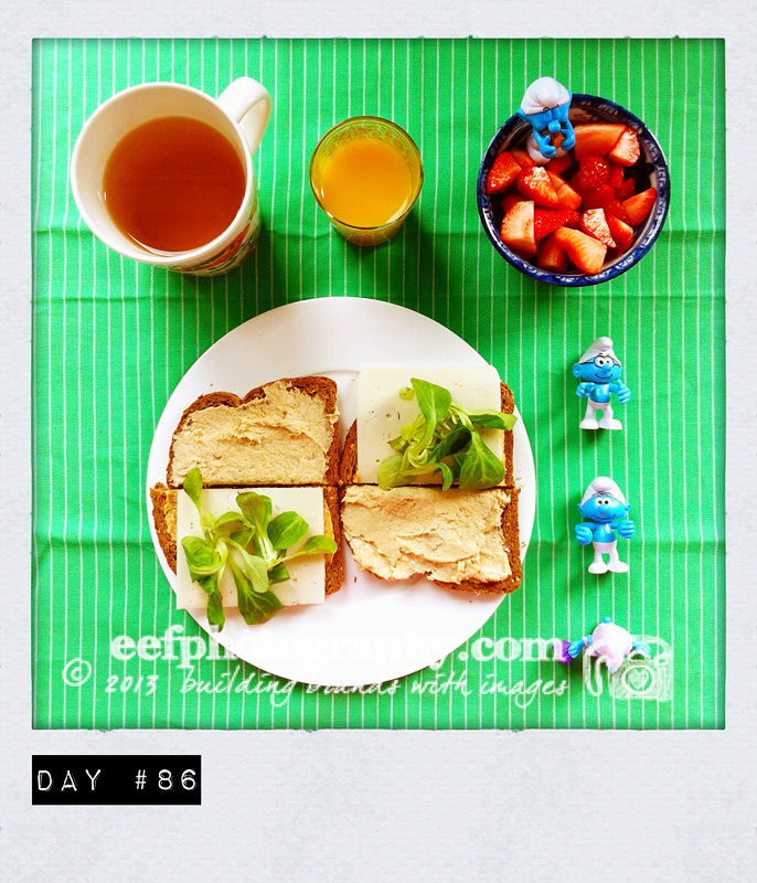 086_100-days-of-breakfast-copy