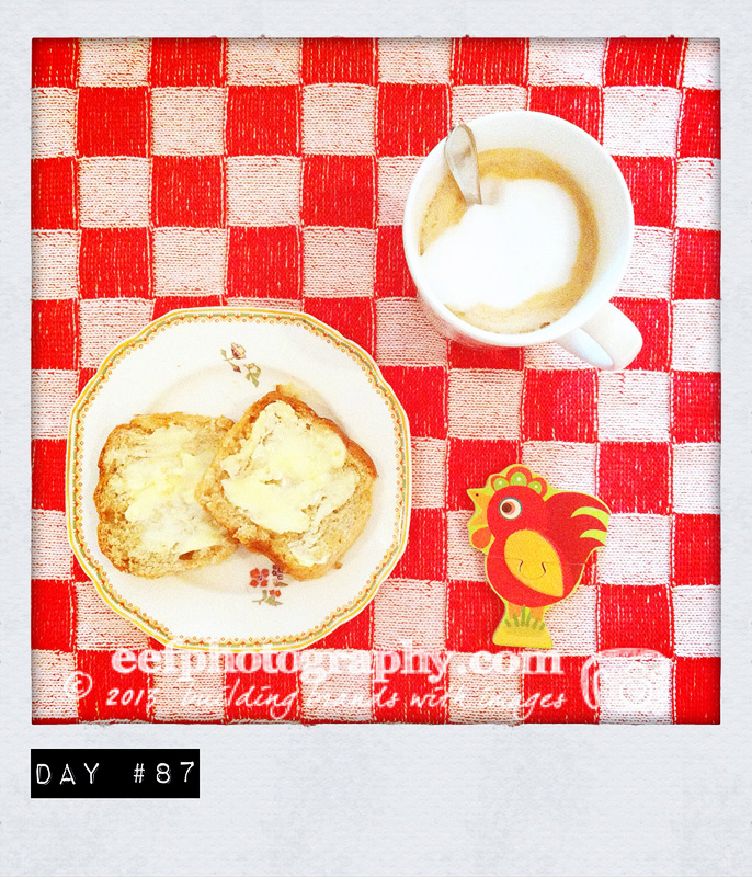 087_100-days-of-breakfast-copy