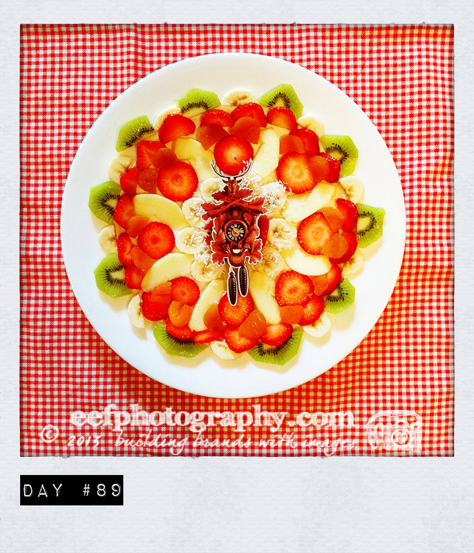 089_100-days-of-breakfast-copy