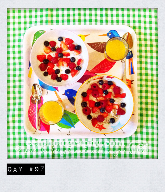 097_100-days-of-breakfast-copy