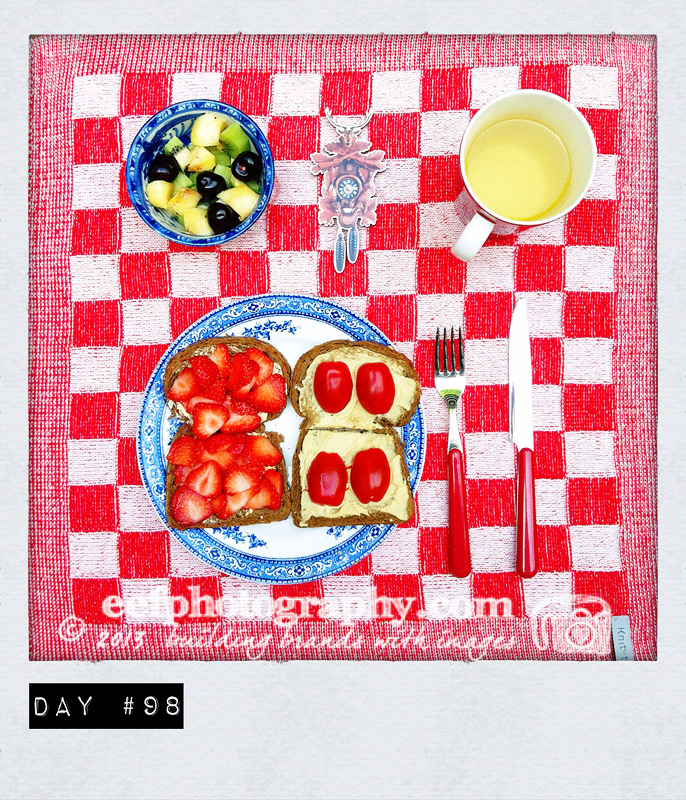 098_100-days-of-breakfast-copy