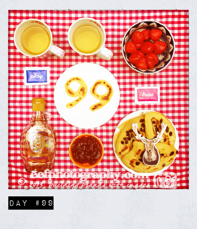099_100-days-of-breakfast-copy