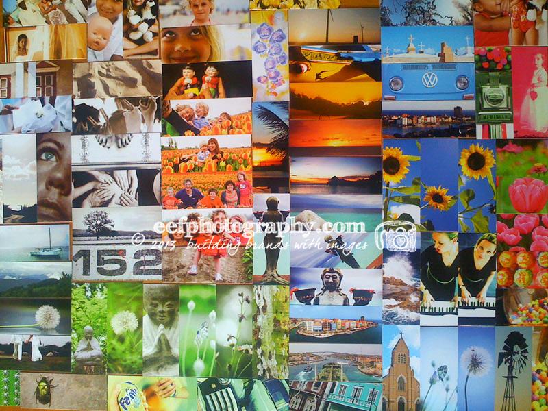 Gebruik een foto op je moo visite kaartje | personal branding | eefphotography | Blog #visitekaartje #personalbranding