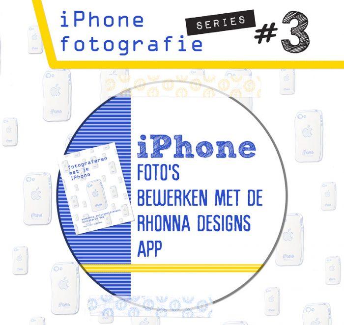 Rhonna desings app | eefphotography | Blog #iPhonefotografie #rhonnadesignsRhonna desings app | eefphotography | Blog #iPhonefotografie #rhonnadesigns