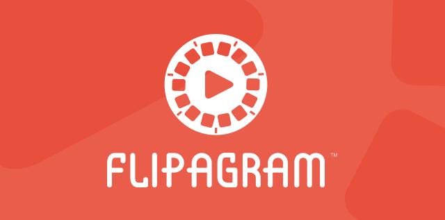 hoe maak je een #flipagram? #iphonefotografie #instagram