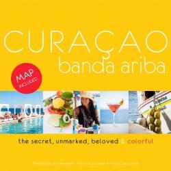 Curacao reisgids, Curacao Travelguide