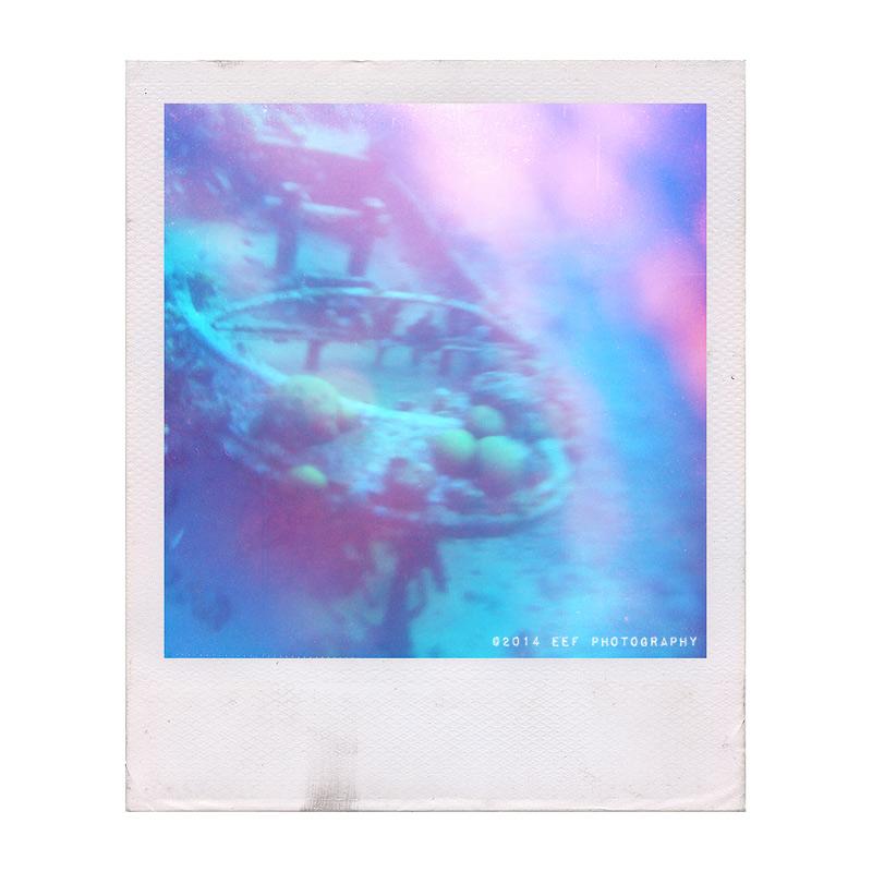 test smartphone onderwater hoes