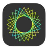 Mijn 5 favoriete apps voor tekst op foto's
