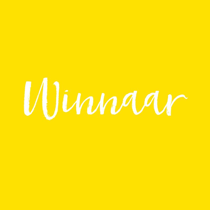 Winnaar Smartphone fotografie