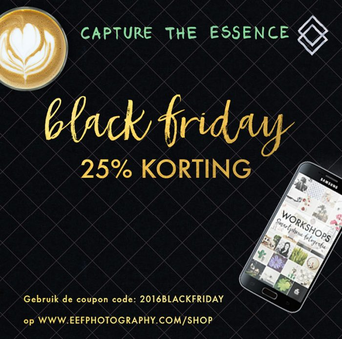 black-friday-copy