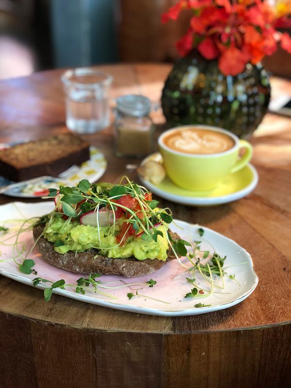 7 food fotografie tips