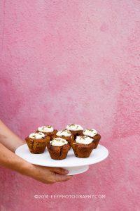 Food fotografie en styling curacao