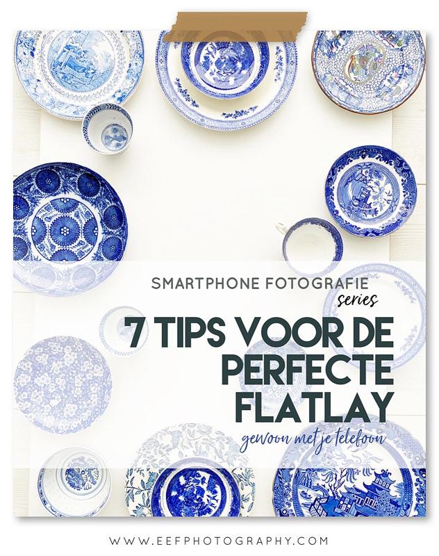 flatlay tips, 7 tips voor de perfecte flatlay